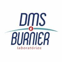 DMS Burnier